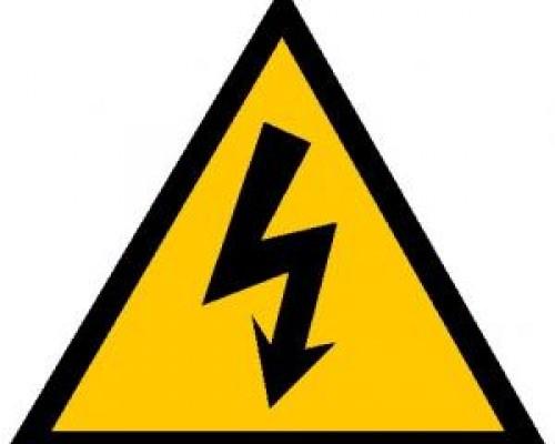 Formation habilitation non électricien H0B0 électricien 129€/jour/personne