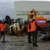 Formation et test CACES ®: Engins de chantier tp catégorie 1 2 3 4 5 6 7 8 9 10 paca Marseille Vitrolles Aubagne aix en provence 13 83 84 paca