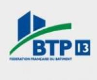 Fédération du BTP